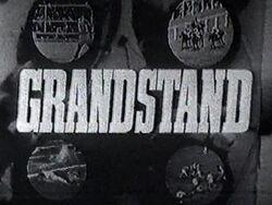 Grandstand1958a.jpg