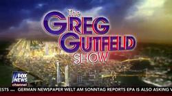 GregGutfeld2015.png