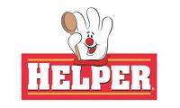 Helper large.jpg