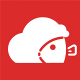 Icon Your-Weather-1-e1498759440732.png