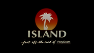 Island Pictures (1998)