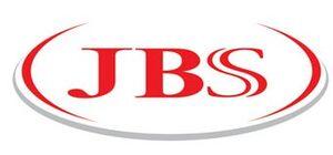 JBS logo.jpg