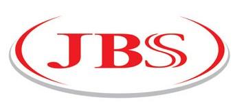 JBS (United States)