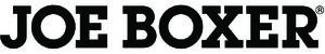 JoeBoxer-Logo-BlkTxt.jpg