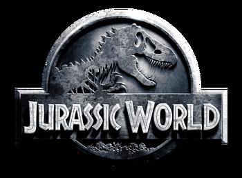Jurassic World.png