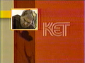KET 1997
