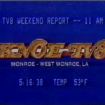 KNOE got touch 1985.PNG