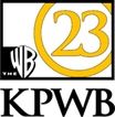KCWI-TV
