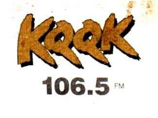 KOVE-FM