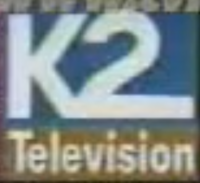 KTWO 1990.PNG