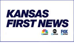 KansasFirstNews.jpg