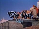 Kismet-end-title