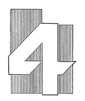 Ktvx-4-utah-logo-1