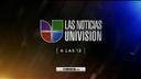 Las noticias univision a las 12 package 2010
