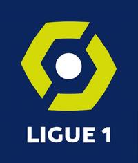 Ligue 1 2020.png
