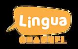 Lingua Channel.png