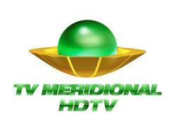 Logotipo da TV Meridional.jpg