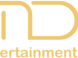 MD Entertainment