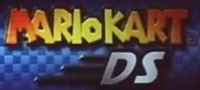 MarioKartDSGDC2005.png