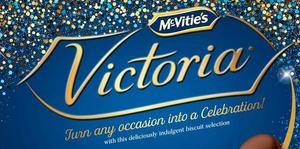 McVitie's Victoria.png