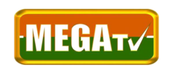 Mega tv in.png