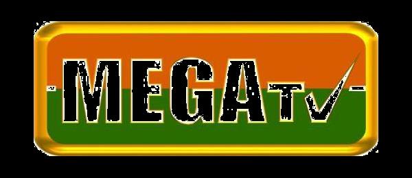 Mega TV (India)