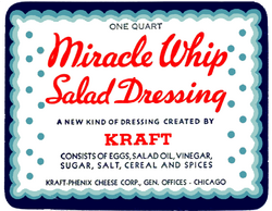 Miracle whip-1933.png