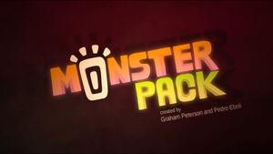 Monster Pack logo.jpeg
