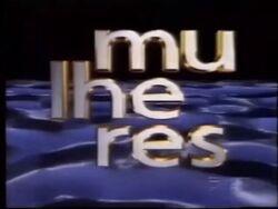 Mulheres (1997).jpg
