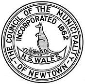 Municipality of Newtown