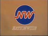 Nationwide 1983b