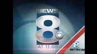 News open wroc 2009