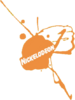 Nickelodeon 2006 (2) By mario-manboy2006