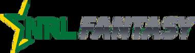 Nrl-logo-544x149.png