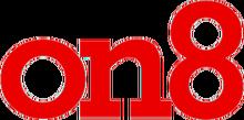 On8-tv-logo-resmi.png