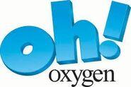 Oxygenoh!blue