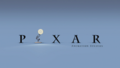 PIXAR2009