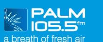 Palm FM 2006.png