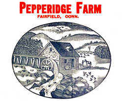 Pepperidge farm-1938.png