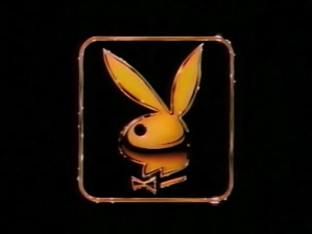 Playboy Home Video
