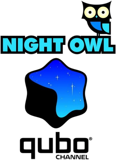 Qubo Night Owl