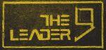 Rpn the leader2