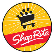 Shoprite-Alternate-Logo