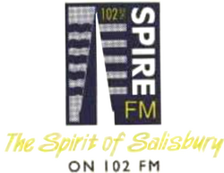 Spire FM 1992.png