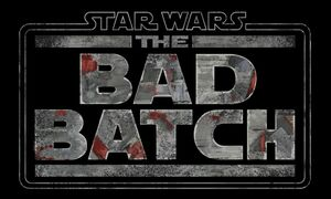 Star Wars- The Bad Batch logo.jpeg