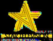 Startv.png