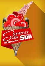 The Scottish Sun Summer Sun Radio