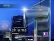 TVP1 Reklama 2010-2012 (9)