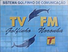 TV Golfinho-FM Noronha 2001.png