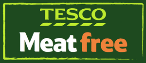 Tesco Meat Free.png